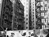 lizzard_nyc  - Gentrification