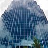BinaryFX - Cloud City