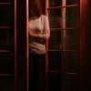 hmls - Ghost in the Doorway