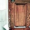 pilznr - 'Look up' said the wise old door knob...