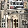 richtersl - Fonthill Mansion