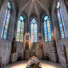 liflander - inner sanctum