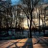 richtersl - Winter Glow