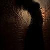 ic4u - Dancing in the Dark
