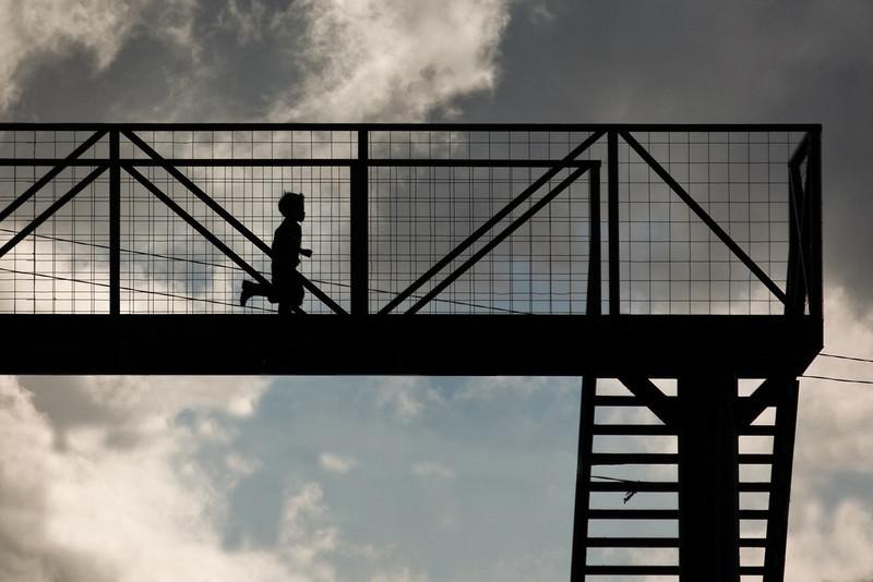 photo-bug: Bridge