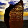 liflander - latticeweave