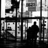 bfjr - Let's Go Shopping