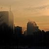 AirThom - Daybreak Haze
