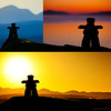"sherstone - Inukshuk  <a href=""http://photos.sherstone.com/photos/newexif.mg?ImageID=793570093&ImageKey=ARKUQ"" target=""_blank"">EXIF1</a> <a href=""http://photos.sherstone.com/photos/newexif.mg?ImageID=793570088&ImageKey=B4Yzz"" target=""_blank"">EXIF2</a> <a href=""http://photos.sherstone.com/photos/newexif.mg?ImageID=793570080&ImageKey=FsqVK"" target=""_blank"">EXIF3</a>"