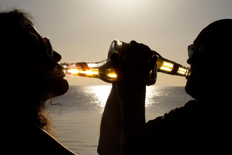 pemmett - drinking buddies for life