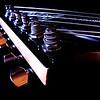Angela Davis - Wound For Sound