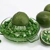 ChuBean - Squeezin' Green