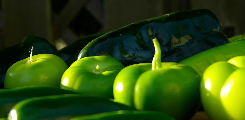 oldtown_dreamer - soon to be salsa verde