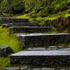 Nikonic1 - Stairway to Nowhere