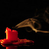 tinamarie52 - Blow out the candle and let the hush of night overtake us