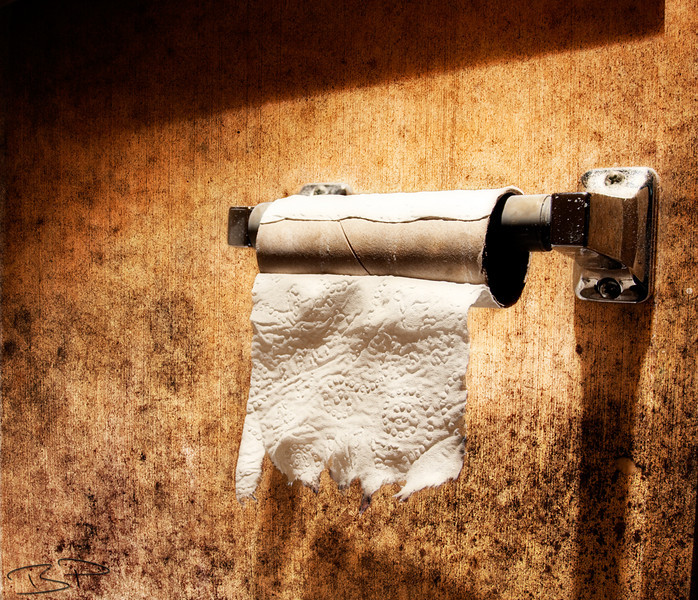 """DeuceFour - Messy Ending  <a href=""""http://www.smugmug.com/photos/newexif.mg?ImageID=827912916&ImageKey=ANJDS"""">Exif 1</a>  <a href=""""http://www.smugmug.com/photos/newexif.mg?ImageID=827946084&ImageKey=fQyib"""">Exif 2</a>"""