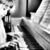 JAG- Beginning Piano 101