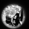 """lizzard_nyc - """"Eye Spy"""""""