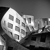BeachBill - Gehry's Ruvo