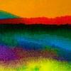 Swelldays - Resin Colorscape