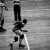 silversx80 - Roller Derby