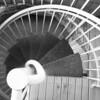 sunflowerstudio - uncomfortable spiral