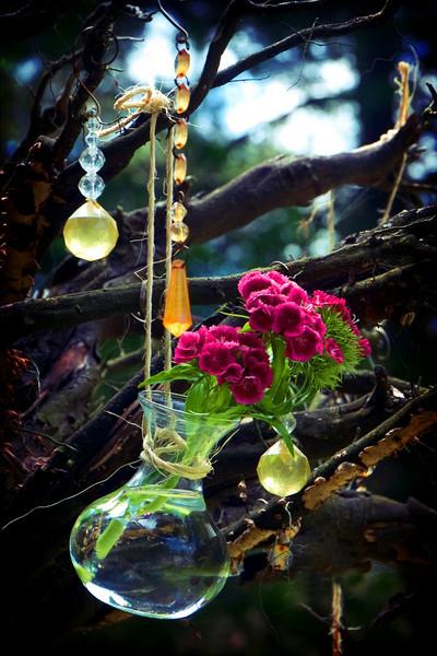 richtersl - Bejeweled