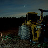silversx80 - Sleeping Logger