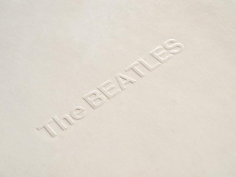 Binary FX - Vinyl Nostalgia
