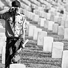 Froch - Honoring Yesterday's Heros