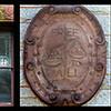 "MikeK - Stone <a href=""http://bourbonstreet.smugmug.com/photos/newexif.mg?ImageID=892080247&ImageKey=gbrx6"" target=""_blank"">EXIF1</a>  <a href=""http://bourbonstreet.smugmug.com/photos/newexif.mg?ImageID=892077785&ImageKey=zxCX2"" target=""_blank"">EXIF2</a>  <a href=""http://bourbonstreet.smugmug.com/photos/newexif.mg?ImageID=892078850&ImageKey=9pg8H"" target=""_blank"">EXIF3</a>  <a href=""http://bourbonstreet.smugmug.com/photos/newexif.mg?ImageID=892078300&ImageKey=c6kyC"" target=""_blank"">EXIF4</a>  <a href=""http://bourbonstreet.smugmug.com/photos/newexif.mg?ImageID=892079472&ImageKey=fEgi6"" target=""_blank"">EXIF5</a>"