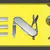 "tinamarie52 - UTENSIL<br /> <br /> exifs here: <a href=""http://chrisadamczyk.smugmug.com/Private-postings/composite/12474409_MLtig#893797881_u3KC2"">http://chrisadamczyk.smugmug.com/Private-postings/composite/12474409_MLtig#893797881_u3KC2</a>"