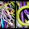 "Jenn - Paperclips <a href=""http://s991.photobucket.com/albums/af32/jennecho/Paperclips%20Challenge/"" target=""_blank"">EXIF Gallery</a> (all orginals are here)"
