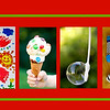 "Kidzmom - ""Kids"" <a href=""http://kfsphotography.smugmug.com/DSS-Challenge-48/Exif-Info-DSS-52-Alphabet-Soup/12462691_bZvPA#892670303_CS3ZV"" target=""_blank"">EXIF</a>"