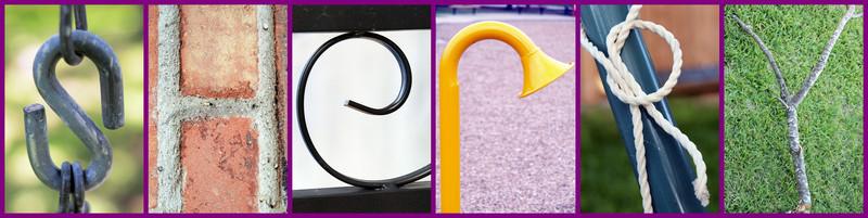 "slpollett - Sherry   <br /> <br /> EXIF gallery:  <a href=""http://psphotos.smugmug.com/Sherry-Shots/Dgrin-Challenges/Alphabet-Soup/12542216_aXAGg#899803703_dEhBe"">http://psphotos.smugmug.com/Sherry-Shots/Dgrin-Challenges/Alphabet-Soup/12542216_aXAGg#899803703_dEhBe</a>"