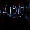 Dahn8 - Light