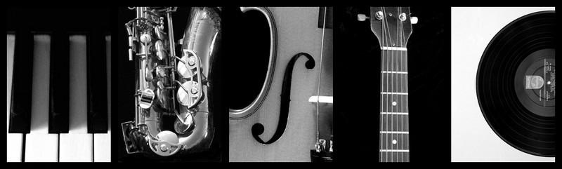 "kdotaylor - MUSIC<br /> EXIFs here: <a href=""http://katetaylor.smugmug.com/Music/MUSIC/12455923_4NBmD#890572602_VaEGz"">http://katetaylor.smugmug.com/Music/MUSIC/12455923_4NBmD#890572602_VaEGz</a>"