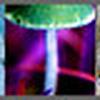 """Tlvodra - Adventurous<br /> EXIFS here:  <a href=""""http://draperimages.smugmug.com/Art/Alphabet/12452565_hwrYd#891720666_sVoxX"""">http://draperimages.smugmug.com/Art/Alphabet/12452565_hwrYd#891720666_sVoxX</a>"""