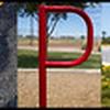 """ilbcnu - inspired  <a href=""""http://amandag.smugmug.com/photos/newexif.mg?ImageID=894840113&ImageKey=zww5u""""target=""""_blank"""">EXIF</a> <a href=""""http://amandag.smugmug.com/photos/newexif.mg?ImageID=894843453&ImageKey=SEMtv""""target=""""_blank"""">EXIF</a> <a href=""""http://amandag.smugmug.com/photos/newexif.mg?ImageID=894853625&ImageKey=yDQa6""""target=""""_blank"""">EXIF</a> <a href=""""http://amandag.smugmug.com/photos/newexif.mg?ImageID=894860464&ImageKey=pekBH""""target=""""_blank"""">EXIF</a> <a href=""""http://amandag.smugmug.com/photos/newexif.mg?ImageID=894850631&ImageKey=KjU4X""""target=""""_blank"""">EXIF</a> <a href=""""http://amandag.smugmug.com/photos/newexif.mg?ImageID=894845422&ImageKey=RqqGa""""target=""""_blank"""">EXIF</a> <a href=""""http://amandag.smugmug.com/photos/newexif.mg?ImageID=894846051&ImageKey=w3Vcr""""target=""""_blank"""">EXIF</a> <a href=""""http://amandag.smugmug.com/photos/newexif.mg?ImageID=894857619&ImageKey=xHsjc""""target=""""_blank"""">EXIF</a>"""