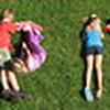 """fotomom - FOTOMOM <a href=""""http://fotomom.smugmug.com/Nature/June-2010/12400102_x8pU2#897956510_nkcCt/"""">EXIF#1</a> <a href=""""http://fotomom.smugmug.com/Nature/June-2010/12400102_x8pU2#897972140_JycGq/"""">EXIF#2</a> <a href=""""http://fotomom.smugmug.com/Nature/June-2010/12400102_x8pU2#897978083_qoBFc/"""">EXIF#3</a> <a href=""""http://fotomom.smugmug.com/Nature/June-2010/12400102_x8pU2#897973359_DX52K"""">EXIF#4</a> <a href=""""http://fotomom.smugmug.com/Nature/June-2010/12400102_x8pU2#897976985_z5VAa"""">EXIF#5</a> <a href=""""http://fotomom.smugmug.com/Nature/June-2010/12400102_x8pU2#897957459_mqkgv"""">EXIF#6</a> <a href=""""http://fotomom.smugmug.com/Nature/June-2010/12400102_x8pU2#897975910_7MBXh"""">EXIF#7</a>"""