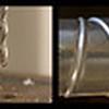 "quark - ENGINEER <a href=""http://www.heatherdillon.com/photos/newexif.mg?ImageID=900352372&ImageKey=b9oB7"" target=""_blank"">EXIF1</a> <a href=""http://www.heatherdillon.com/photos/newexif.mg?ImageID=900350550&ImageKey=23huS"" target=""_blank"">EXIF2</a> <a href=""http://www.heatherdillon.com/photos/newexif.mg?ImageID=900351097&ImageKey=PmJWS"" target=""_blank"">EXIF3</a> <a href=""http://www.heatherdillon.com/photos/newexif.mg?ImageID=900352293&ImageKey=UVncZ"" target=""_blank"">EXIF4</a> <a href=""http://www.heatherdillon.com/photos/newexif.mg?ImageID=900347868&ImageKey=EUSEq"" target=""_blank"">EXIF5</a> <a href=""http://www.heatherdillon.com/photos/newexif.mg?ImageID=900351283&ImageKey=YuM9p"" target=""_blank"">EXIF6</a> <a href=""http://www.heatherdillon.com/photos/newexif.mg?ImageID=900348389&ImageKey=zanGv"" target=""_blank"">EXIF7</a> <a href=""http://www.heatherdillon.com/photos/newexif.mg?ImageID=900349188&ImageKey=RucDp"" target=""_blank"">EXIF8</a>"