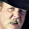 ilbcnu - Cowboy Up or ....