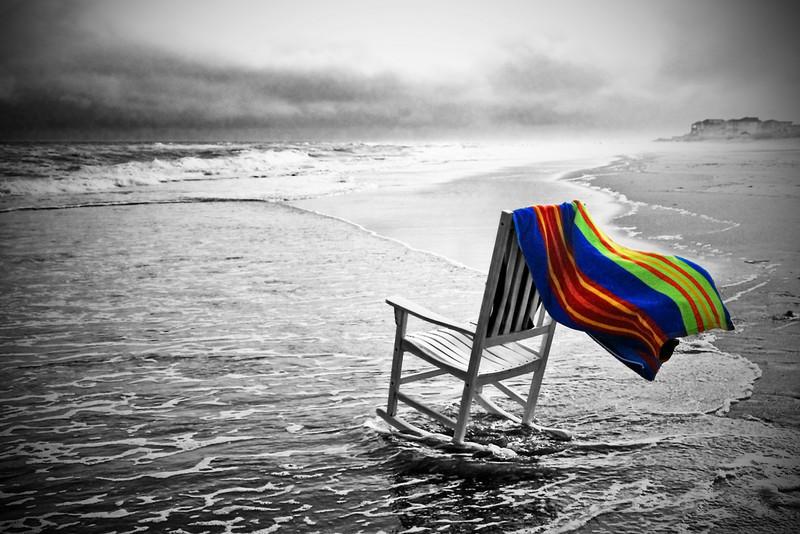 tinamarie52 - Awaiting the storm