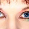 Johnrog - Eye Candy