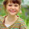 "sweetharmony - Zest Exif:  <a href=""http://sweet-harmony-photography.smugmug.com/Private/Dgrin/12147303_JFZub#941787163_Ua5G7-A-LB"">EXIF</a>"