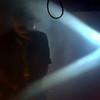 Angela Davis - Mushroomhead