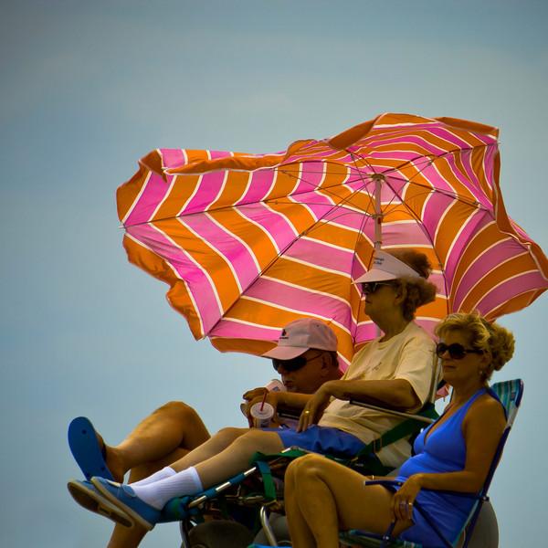 rteest42 - beach umbrella