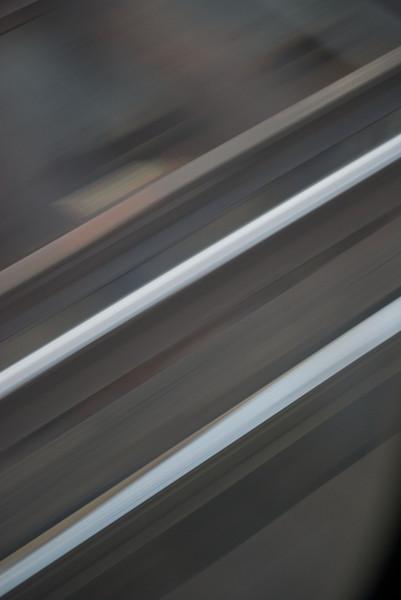 TCMcG - Third Rail