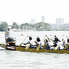 lizzard_nyc -  Dragonboat Race.