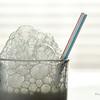 kris10jo - Bubbles